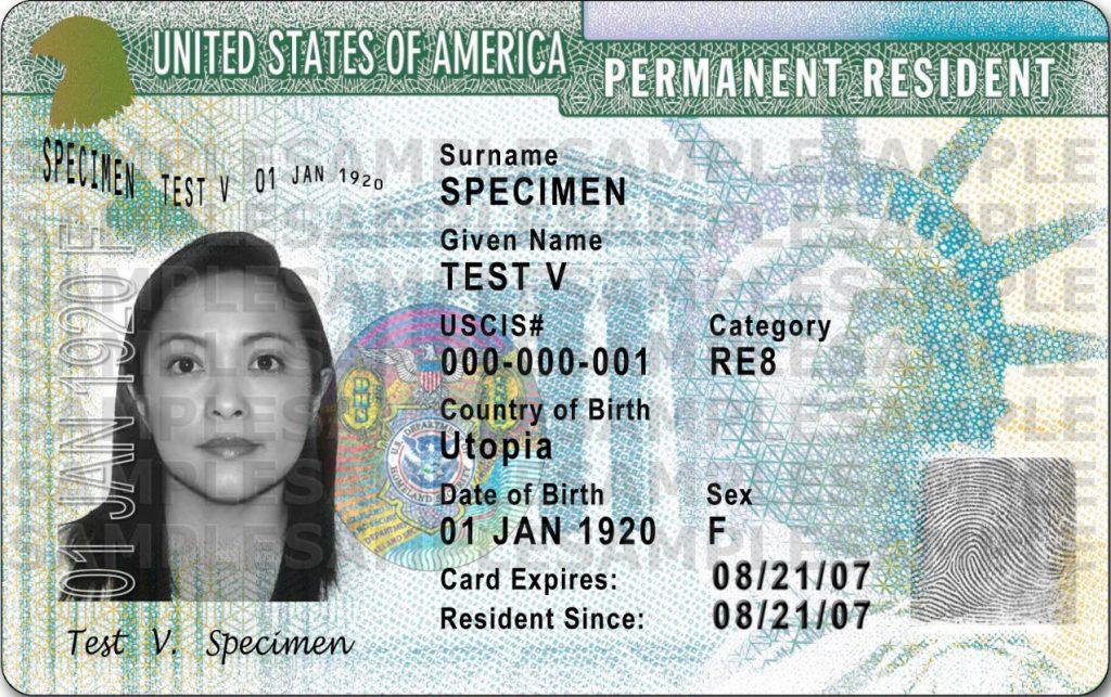 Buy real residence card, buy US green card, buy valid US green card, buy real US green card