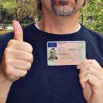 köp registrerat körkort online, falskt körkort online, falskt körkort