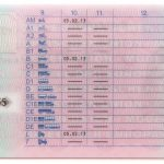 Buy real driving license Online