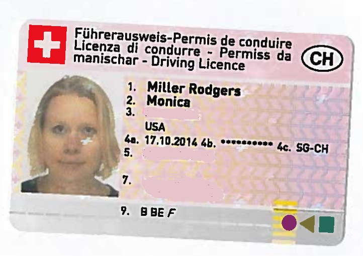 Buy Switzerland driver's license, buy a real registered fake Switzerland driver's license online, buy a genuine Switzerland driver's license online, buy fake Switzerland driver's license online, buy a registered Switzerland driver's license online, order for a registered Switzerland driver's license online,buy legit Switzerland driver's license