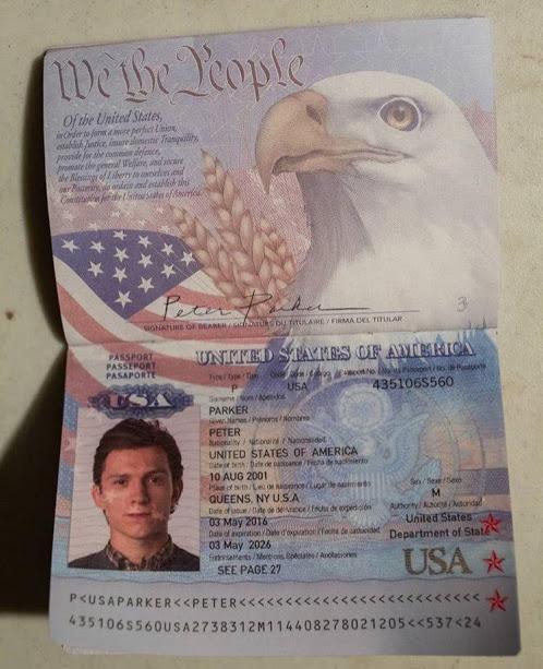Buy USA passport online, buy real USA passport, buy genuine US passport, buy fake USA passport, buy original USA passport,USA passport for sale, fake USA passport, real USA passport, US passport without normal procedure.