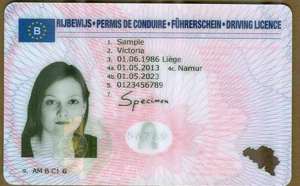 buy Belgian driver's license,buy registered Belgian driver's license, buy fake Belgian driver's license, buy valid Belgian driver's license,buy genuine Belgian driver's license
